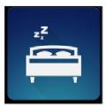 追踪睡眠官方