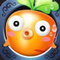 新保卫萝卜123游戏官网手机版下载 v1.0