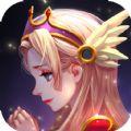 奇迹童话手游官网正版 v1.0.0