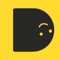 网易哒哒app官方下载安装客户端 v1.0