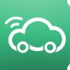知豆租车app下载官方手机版 v1.1.3
