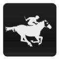 赛马赢得杯赛挑战游戏官网安卓版(Photo Finish Horse Racing) v49.00