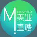 美业直聘软件下载官网app v3.0.2