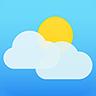 万户天气手机版app v2.0.0