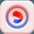 大行情在线炒股软件官网app下载 v1.0