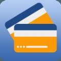 我要信用卡app手机版下载 v1.0