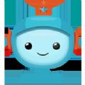 流量小助手官方平台app下载安装 v1.1.0
