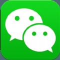 微信2015