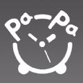 啪啪闹钟下载手机版app v1.1.0