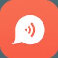 分答软件app下载手机版 v3.0.0