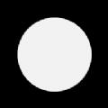 悬浮球苹果软件下载 v1.0
