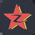红人神器最新版下载官网软件 v3.0.9.release