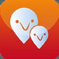 VV定位平台app下载官网软件 v3.0.4