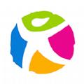 元生态休闲酒店下载手机版app v1.0.1