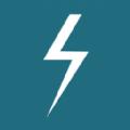 gg来电闪光下载手机版app v1.0