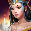 点兵三国志官方网站正版游戏 v1.0