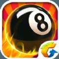 腾讯桌球无限金币钻石破解版 v2.6.0