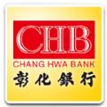 彰化银行官网版