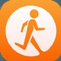 乐动力计步器安卓手机版app v6.6.0