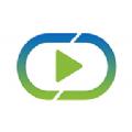 冬瓜影视播放器app下载手机版 v1.0.1