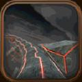 死亡管道手机游戏苹果iOS版(Death Pipe) v1.0.3