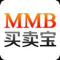 诚信买卖宝mmb互助理财app下载客户端 v0.0.1