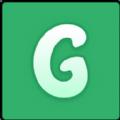 GG助手辅助IOS手机版 v2.2.2501