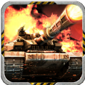 坦克之战官方下载九游版 v3.2.0