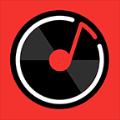 HiFi音乐播放器下载安卓版app v1.3.4