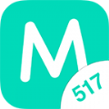 流量银行流量券兑换码官网下载手机版app v2.0