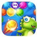 泡泡龙大作战游戏单机手机版下载 v1.5