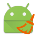 Moe清理助手app手机版下载 v1.0