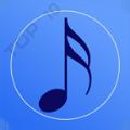 TOP铃声手机版app v1.1