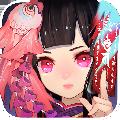 阴阳师番外剧情春樱之宴最新版 v1.0.23