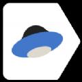 Yandex Disk软件官方app下载手机版 v2.02