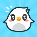 久伴语音社交软件下载app v2.6.9