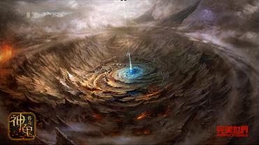 神鬼传奇手游什么时候公测 公测时间揭晓[多图]