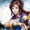 戮仙记手游官网正式版 v1.0.0