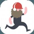 阿甘长跑清华跑步软件app下载 v1.6.5