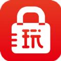 玩锁屏官网下载手机版app v1.2.1