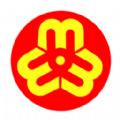 妇联通下载官网手机版 v1.1.5