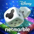 迪士尼奇妙掷骰游戏官方安卓版(Disney Magical Dice) v1.0.5