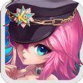 高校三国官网游戏手机版 v2.0