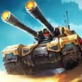 坦克大战OL手游内购破解版 v3.4.4.3
