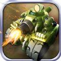 坦克世界拯救帝国时代游戏下载官网手机版 v1.0