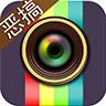 恶搞发型相机app下载手机版 v3.0.0