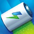 电池批发官网手机版app v1.0