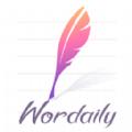 单词日记学习软件app下载 v2.6.106