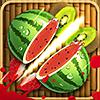 新水果忍者酷爽版游戏免费版 v1.0.0.2