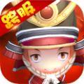 剑舞者们腾讯应用宝版 v4.2.0.1